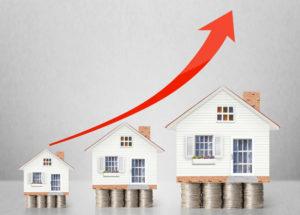 rentabiliser son investissement locatif