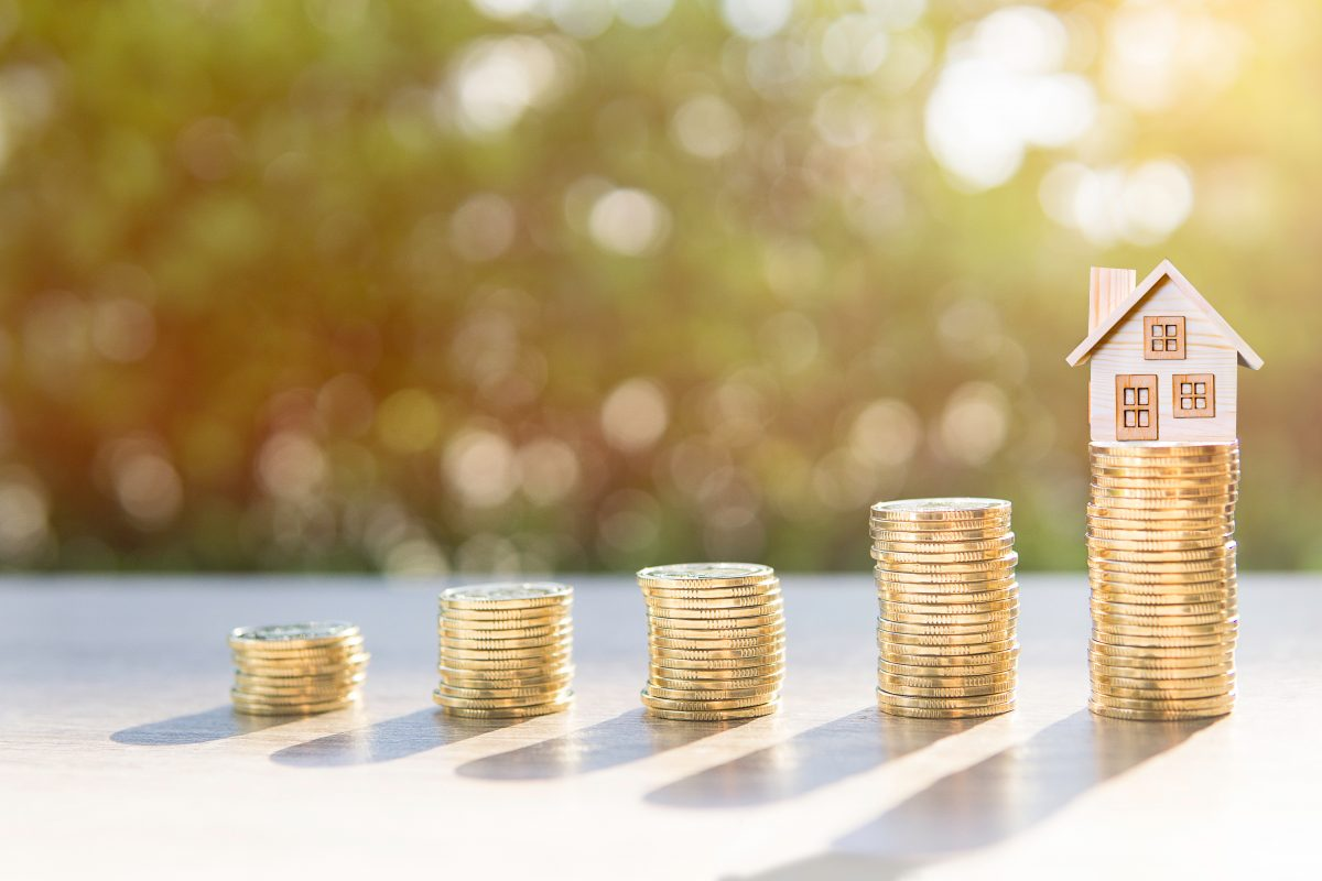 Immobilier - Quelques moyens de financement d'une nouvelle construction