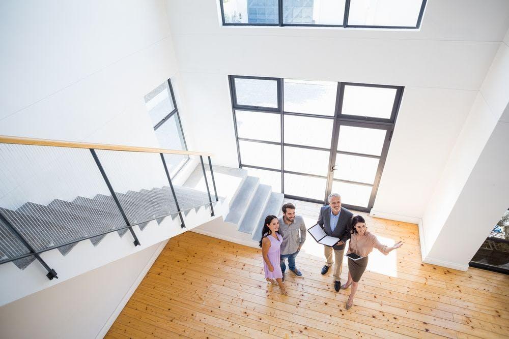 Rudigoz & Associés : un partenaire idéal dans l'immobilier d'entreprise à Lyon