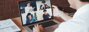Visite virtuelle sur expertimmo