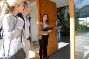 Comment choisir le bon expert immobilier ?